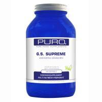 Puro G.S. Supreme
