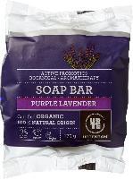 Urtekram Handzeep lavendel