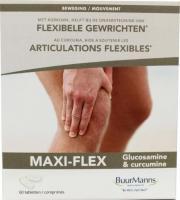 Buurmanns Maxi flex