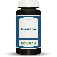 Bonusan Curcuma pro