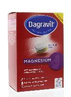 Dagravit Magnesium ultra