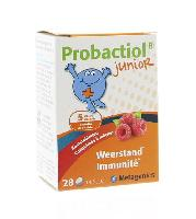 Metagenics Probactiol junior chewable NF