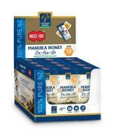 Manuka Manuka honing MGO 100+ 144x5 gram
