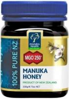 Manuka Manuka honing MGO 250+