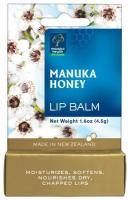 Manuka Manuka honing MGO 250+ lippenbalsem