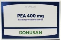 Bonusan Pea 400 mg