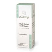 Zarqa Multi Active Foot Cream