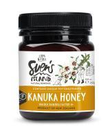Svens Island Kanuka honing