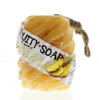 Fruity Soap Ananas zeep