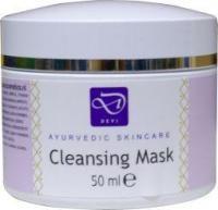 Cleansing mask devi