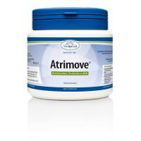 Vitakruid Atrimove capsules