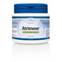 Vitakruid Atrimove granulaat