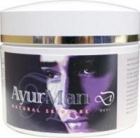 Devi Skincare (Holisan) Ayurman tejas pitta cream
