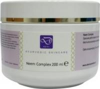 Devi Skincare (Holisan) Neem complex