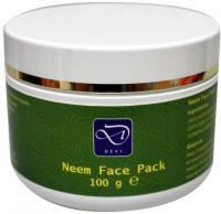 Devi Skincare (Holisan) Neem face pack