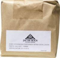 Jacob Hooy Echinacea purpurea herba 250 gram