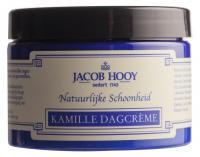 Jacob Hooy Kamille dagcreme
