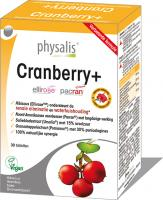 Physalis Cranberry +