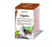 Physalis Digest+ thee bio