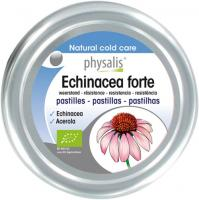 Physalis Echinacea forte gummies