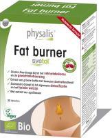 Physalis Fatburner