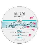 Lavera Basis all round cream