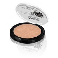 Lavera Compact powder almond nummer 05