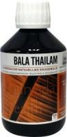 Ayurveda Health Olie bala thailam