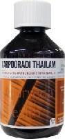 Ayurveda Health Olie karpooradi thailam