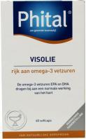Phital Visolie