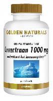 Golden Naturals Levertraan