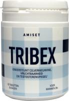 Amiset Tribex normal strength