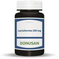 Bonusan Lactoferrine 150 mg