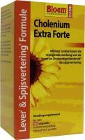 Bloem Cholenium Extra Forte