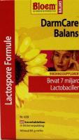 Bloem DarmCare Balans