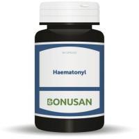 Bonusan Haematonyl