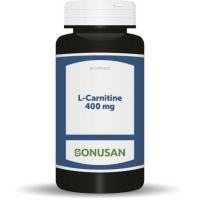Bonusan L-Carnitine