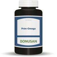 Bonusan Prim-Omega