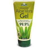 Aloe Pura Aloe Vera Gel. 99,9%.