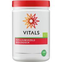 Vitals Psyllium vezels bio