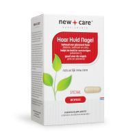 NewCare Haar huid nagel