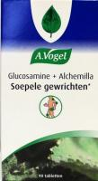 Vogel Alchemilla+Glucosamine