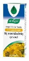 Vogel Hyperiforce forte tabletten