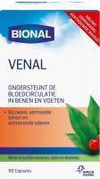 Bional Bional Venal
