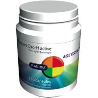 Plantina Co-enzym Q10-H active