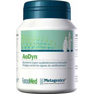 Metagenics AoDyn