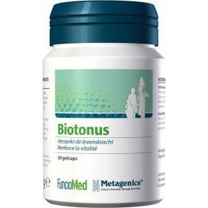 Metagenics Biotonus