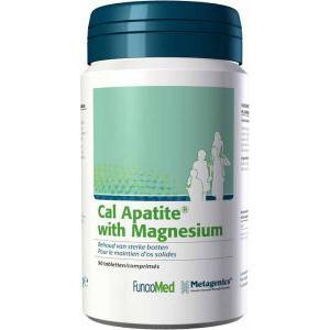 Metagenics Calcium Apatite met Magnesium