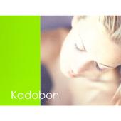 NanoVitaal Kadobon