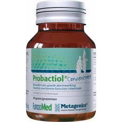 Metagenics Probactiol Concentrate